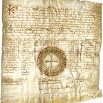 Privilegio Rodado de Alfonso X a Cartagena
