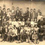 Mineros de Cartagena